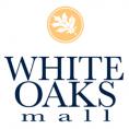 White Oaks Mall logo